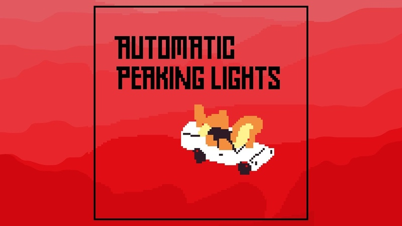 Automatic Calling It Peaking Lights Disco Rerub