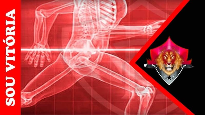 Notícias do Vitória Veja os jogadores que estão no departamento médico do Vitória