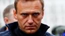 Алексей Навальный фотография #14