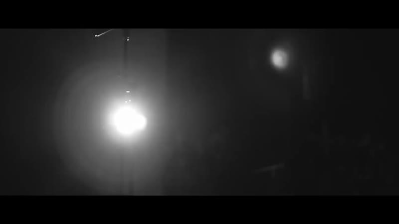 Нурмухаммед Жакып - Мама - ты мой рай(720P_HD).mp4