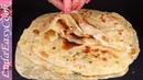 СЕКРЕТ В НАЧИНКЕ Простые СЛОЕНЫЕ ЛЕПЕШКИ на 1 2 3 Лепешки с луком Вкусная еда в пост