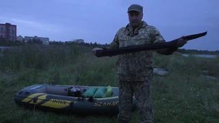Рыбалка( Тест спиннинг- JOHNCOO VIVID UL/L 632 карбоновый стержень вес нетто 105 г