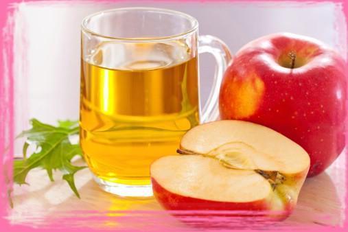 Диета С Яблочным Уксусом Форум. Только реальные отзывы о яблочном уксусе для похудения!