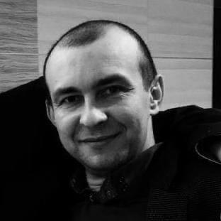 Fedor, 36, Vorsino