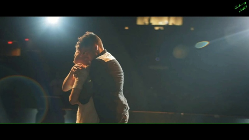 MATRANG — Потанцуй со мной