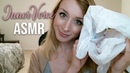ASMR Plastic | Crinkling, Inflating, and Slapping