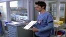 Клиника Scrubs Заставка сериала