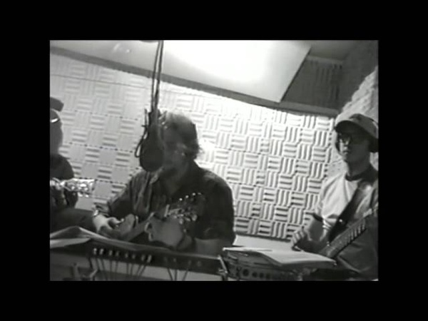 Chissà Se Stai Dormendo LIVE1995 @radiocapital