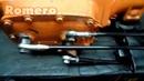 Dodge Mopar A 833 Barracuda Sequential Shifter