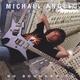 Michael Angelo Batio - The Finish Line