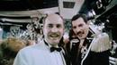 Freddie Mercury - Living On My Own (Freddie's 39th Birthday) - Official Music Video (High Quality)
