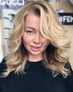 Личный фотоальбом Натальи Василевской