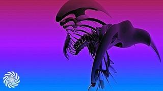 Vibrasphere - Erosion (Reverse Remix)