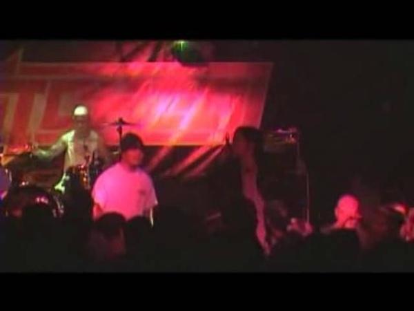 Primer 55 Flynt Miami Live 04 01 2002