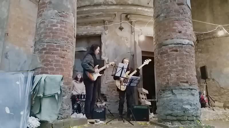 Garota de Ipanema_The Sound of Jazz.mp4