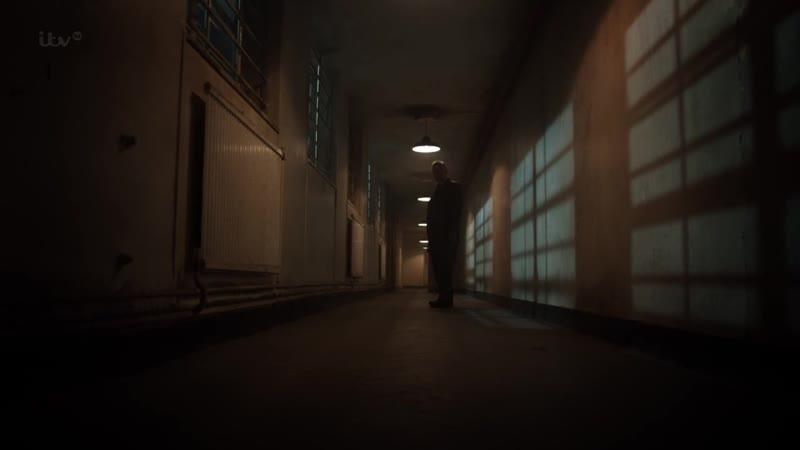 Whitechapel.s04e02.HDTV.720p.Rus.Eng.AlexFilm