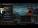 WarCraft 3 Reforged 100 дней на скилл 11 29 часов в игре