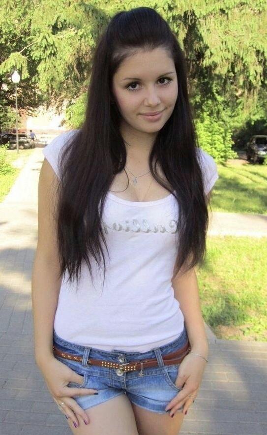 Знакомства с девушками г николаев