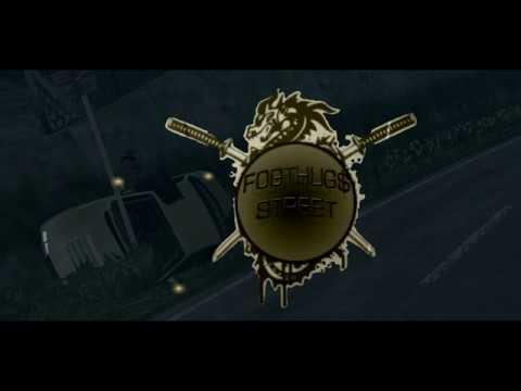 DFDS drift movie 1 RightClickSaveIt