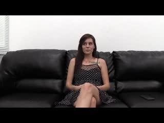 Katrina [GolieMisli+18, All Sex, Casting, Small Ass, Natural Tits, Anal, Blowjob, New HD Porn 2019]