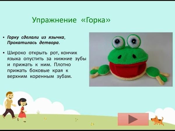 Конкурс КОИ 2019 Козодой Татьяна ГУО ДЦРР п Дитва