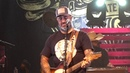 AARON LEWIS IF I WERE THE DEVIL 09-13-19 NORMAN OK