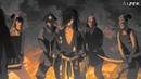 READY Awaken - AMV Anime MV epic Mix. Demon Slayer, Noragami, Akame ga Kill, Dororo. Аниме клип микс