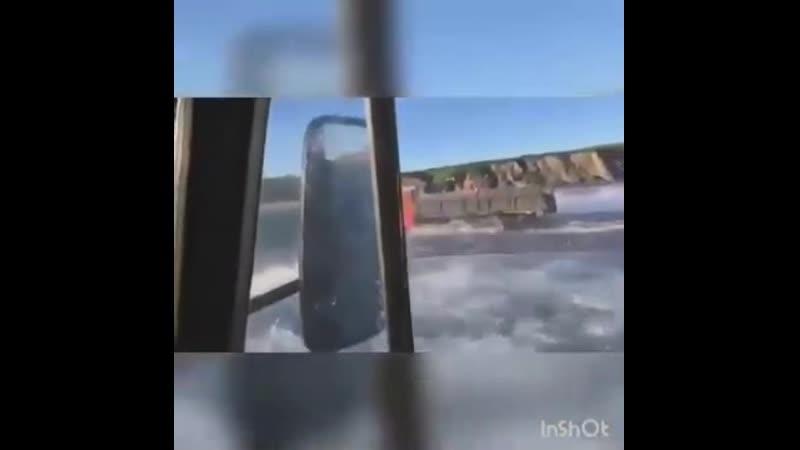 Северные водилы