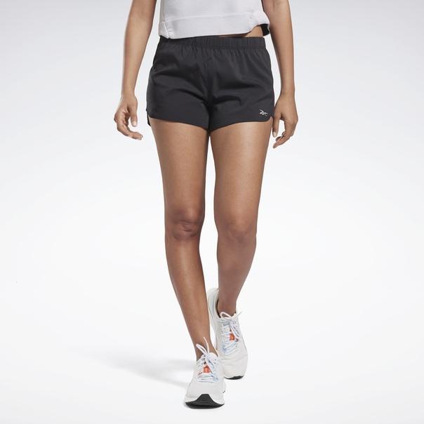 Спортивные шорты RE 3 IN SHORT image 1