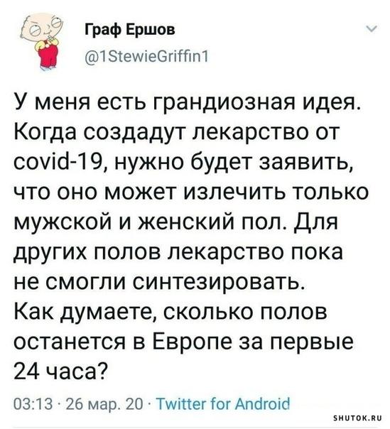 https://sun9-12.userapi.com/c857620/v857620101/1c8826/OobTOCGVyBk.jpg