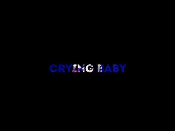 [10-11.08.19] Концерт Ухёна Arbor Day 2 | Nam Woohyun - Crying Baby
