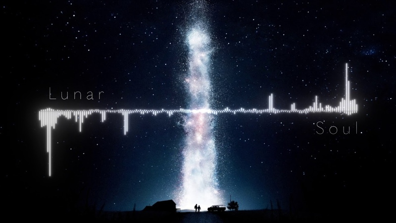 Epic Powerful Orchestral Music Lunar Soul