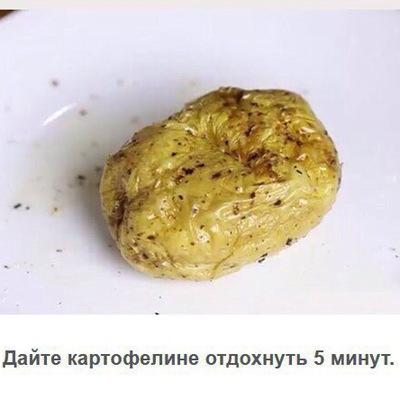 Юля Царитова