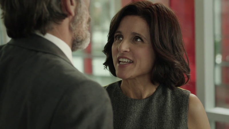 ALL THE BEST VEEP INSULTS VOL I SEASONS 1 4