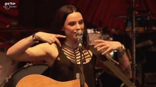 "Amy Macdonald - ""Rudolstadt Festival 2017"" (full concert)"