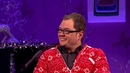 Alan Carr- Chatty Man S07E07 Christmas Special 2011