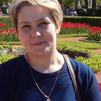 ОльгаДмитриева