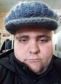 Басманов Ваня