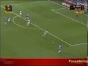 Ricardo Quaresma's stunning trivela goal vs Rio Ave 10 09 2005