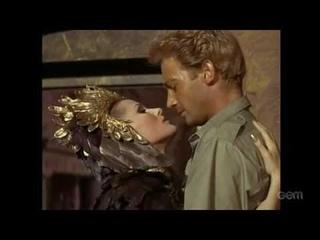 Ursula Andress 2-  She