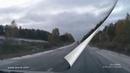 Беспредел на дороге ДТП, аварии с ментами