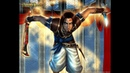 Prince of Persia The Sands of Time (walkthrough): 02 -The Maharajah's Treasure Vaults