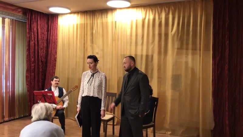 Мероприятие посвященное 76 ой годовщине полного снятия Блокады Ленинграда. 31.01.2020