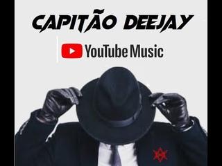 Vídeo Clipes DANCE 90 Flashback Eurodance - Seleção Capitão DJ - Whats App (19) 991746695 PEN DRIVE.