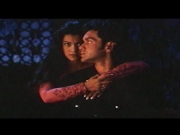Yeh Pyaasi Jawani Video Song Gupt Bobby Deol Kajol Manisha Udit Narayan Sunita Rao