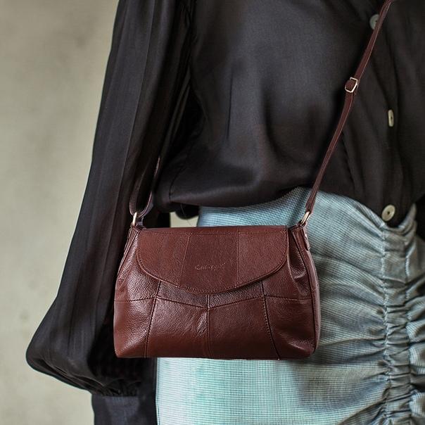 Cobbler Legend элегантные женские сумки