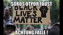 """Die """"Black Lives Matter"""" Falle Menschen Augen Ohren auf! Manipulation"""