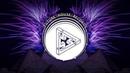 Kygo Andrew Jackson Cruise QRVZH DJ VoJo Remix