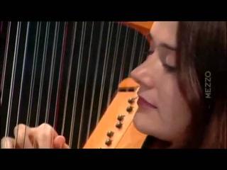 Folías de España (Tarantela) - Arianna Savall