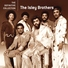 The isley brothers feat ronald isley